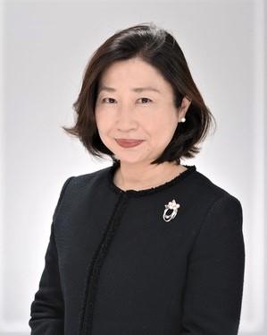 松井 恵美子